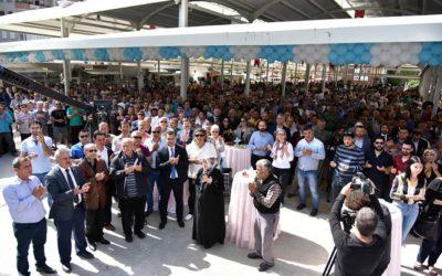 10-bazar-alanya_alantatour