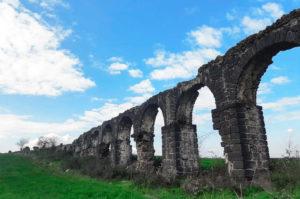 Хатай: античный город Исс, Александр Македонский и битва при Иссе