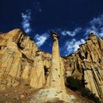 Ландшафтный парк Кула: экскурсия в кузницу Гефеста 🌋