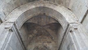 Медресе о двух минаретах (Хатунье)