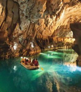 Пещера Алтынбешик (золотая колыбель) и деревня Ормана: 1-дневный тур